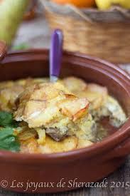 apprendre a cuisiner algerien cuisine algérienne inspiration de conception de maison