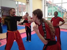 Polizeibericht Bad Salzungen 60 Kickboxer Bestehen Gürtelprüfung In Schmalkalden