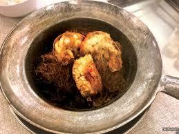 cap cuisine nantes สมบ รณ โภชนา สาขาส รวงศ ร านอาหารใน ม ชล น ไกด