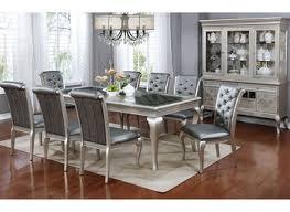 Dining Room Furniture Brands Affordable Dining Room Tables And Dinette Sets For Sale