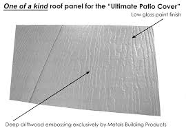 Roof Panels For Patios Patio Covers Design Ideas Miami And Borward South Florida
