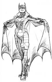 catwoman 29 superheroes u2013 printable coloring pages