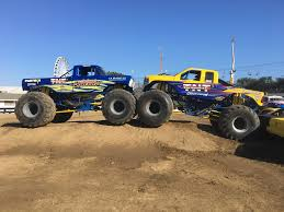 monster truck show in anaheim ca obsessionracing com u2014 obsession racing home of the obsession