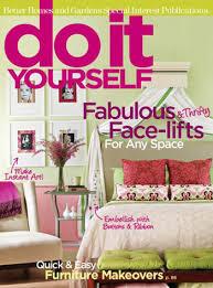 Miami Home Design Magazine Captivating 25 Decoration Magazine Inspiration Of And Decoration