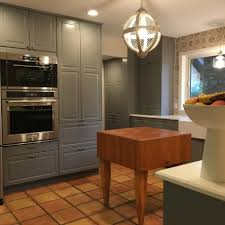 ikea bodbyn gray kitchen cabinets ikea kitchen interior design at flat rates for everyone