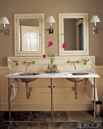 Bathroom Art Ideas For Walls Colors Taupe Bathroom Design Ideas