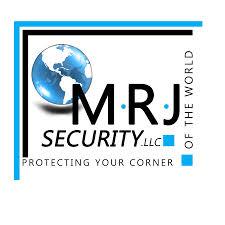 mrj security llc home automation mrj security llc