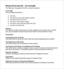 popular academic essay ghostwriter site for sample organic