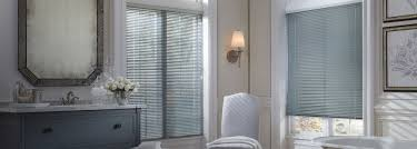 hunter douglas celebrity blinds today u0027s window fashions