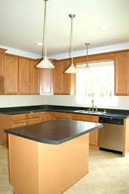 small kitchen designs with island small kitchen island small kitchen island with seating ideas small