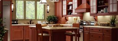 Nj Kitchen Cabinets Pugliese Serving New Jersey For 50 Years