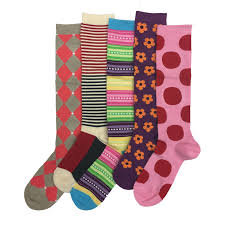 school of sock the all on me pattern s package of