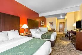 Comfort Suites Blythe Comfort Suites Palm Desert Palm Desert Ca United States