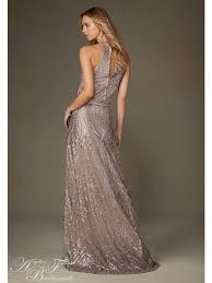 faccenda bridesmaid dresses faccenda bridesmaids bridesmaid dress style 20475 house