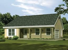 simple homes to build simple country house plans designs home deco ranch open beautiful