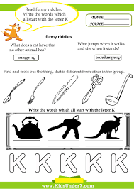 7 letter words starting with k gallery letter examples ideas