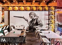 wall mural graphics impact visual arts wall murals digitally printed murals murals printed murals custom murals office
