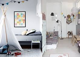 chambre fille design deco chambre enfant design jep bois