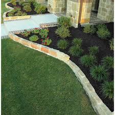 landscaping supply near me rubber mulch garden fasci garden