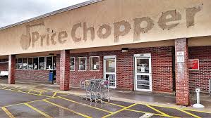 price chopper gives fort massachusetts parcel to the