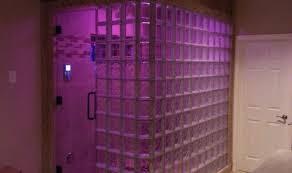 shower beautiful steam shower glass doors levahn bros plumbing