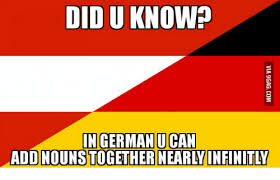 Translate Meme - 25 best memes about translate nein translate nein memes
