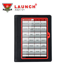 online get cheap launch engine aliexpress alibaba group 100 original updates online launch x431 v wifi bluetooth x431 v scanner global version launch x 431 v dhl free shipping