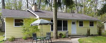 your contact information christie cottage rental grand bend