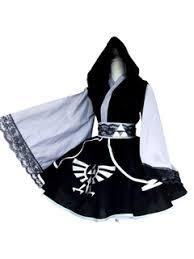 Dark Link Halloween Costume Legend Zelda Cosplay Costumes Cosplay Costume