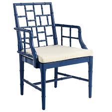 Chinese Chippendale Dining Chairs Chinese Chippendale Chair Wisteria
