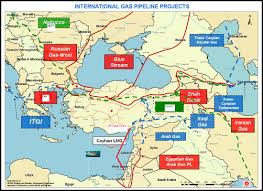 Put In Bay Ohio Map by Best 20 Oil Pipeline Map Ideas On Pinterest U2014no Signup Required