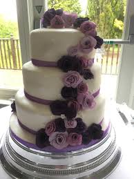 wedding cakes u2013 hundreds and thousands