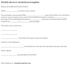 destination wedding itinerary template vees creative wedding program ideas wedding anniversary