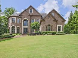 Single Family Home by Mableton Homes For Sales Atlanta Fine Homes Sotheby U0027s