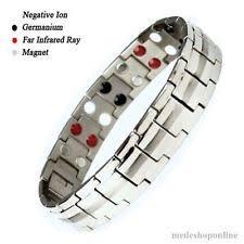 germanium power bracelet images Germanium bracelet ebay jpg