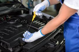 Auto Shop Plans Is It Worth Buying A Prepaid Maintenance Plan For Your New Vehicle