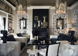 Best Old Hollywood Style Images On Pinterest Home Hollywood - Hollywood bedroom ideas