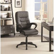 Coaster Executive Desk Coaster Executive Desk Chair Find A Local Furniture Store With