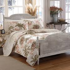 Outdoor Themed Bedding Nature Quilts U0026 Bedspreads For Less Overstock Com