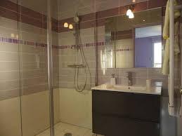 chambre d hote basse goulaine location de vacances chambre d hôtes à haute goulaine n 44g192934