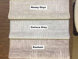 true bullnose carpet stair tread u2013 cornerstone corsica grey sold