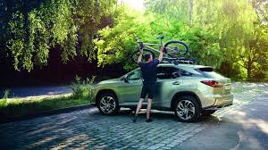 lexus uk rx genuine lexus parts and accessories lexus uk