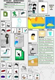Meme Guide - hs meme my homestuck survival guide by iiriggid on deviantart