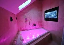 led lights for bathroom u2013 paperobsessed me