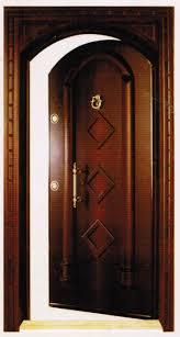 wooden designs luxury wooden doors design wooden storm doors wooden garage