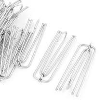 Drapery Pleat Hooks Popular Window Length Curtains Buy Cheap Window Length Curtains