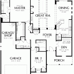 Design Your Own Bathroom Floor Plan Bathroom Design Ideas Best Design Your Own Bathroom Floor Plan