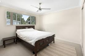 Bedroom Furniture Toowoomba Units For Sale In East Toowoomba Qld 4350 Realestateview