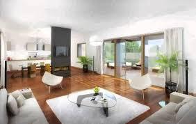 d馗oration int駻ieure chambre chambre maison design interieur decoration interieure maison