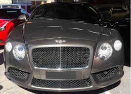 bentley png bentley car repairs for bmw audi mercedes benz porsche car